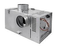 Каминный вентилятор с очистным фильтром BANAN1
