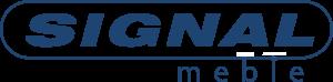Signal (Poland) столики журнальні та консолі