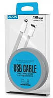USB cable Arun B12P5