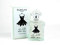 Женская туалетная вода Guerlain La Petite Robe Noire MA ROBE PETALES, 100 мл