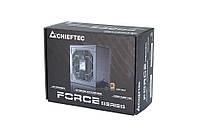 Блок питания для ПК Chieftec Force CPS-500S-12 Box