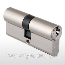 Цилиндр GreenteQ, 45х45 мм, 5 английских ключей
