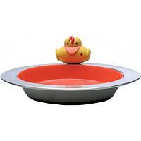 Набор тарелок BergHOFF Sheriff Duck (1109220)