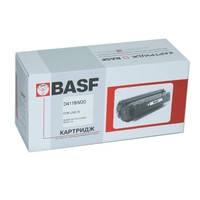 Картридж тонерный BASF для Xerox WC M20/20i аналог 106R01047 (WWMID-86888)