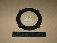 Шайба дифф. renault magnum,premium (производство C.E.I. ), код запчасти: 269048