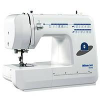 Швейная машина Minerva M32Q