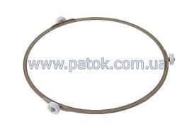 Роллер для микроволновой печи Samsung DE97-00705B
