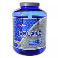 Протеин изолят Isolate Pro (910 g )