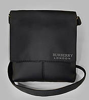 8500a07940cd Мужские сумки Burberry в Украине. Сравнить цены, купить ...
