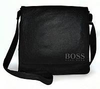 """Мужская сумка """"BOSS"""" 14"""