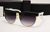 Женские солнцезащитные очки Prada SPR 38 PS, фото 1