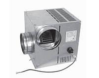 Каминный вентилятор для воздушного камина AN3