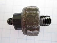 Датчик давления масла Mazda 323 BF BG 1985 - 1994 гв. 1.7 D PN