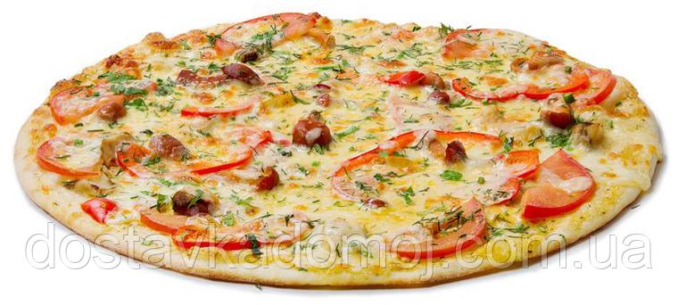 """Пицца """"Флоренция""""***"""