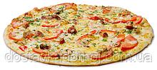 """Пицца """"Флоренция XXL"""""""