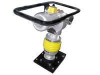 Вибронога электрическая HONKER RM-70