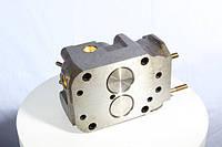 12279055/12273865 Головка блока цилиндров Deutz (Дойц) TD226B