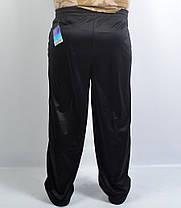 Штаны спортивные мужские - эластик, фото 2