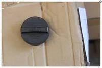 Крышка маслозаливной горловины Geely Emgrand EC7/RV / Джили Эмгранд EC7/RV 1022000300