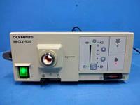 Эндоскопический источник света OLYMPUS CLV-S20 Endoscope