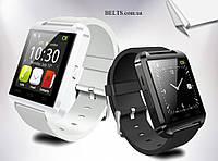 Часы   Smart watch SU8   Смарт Вотч