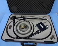 Колоноскоп PENTAX EC-3840LK Endoscop