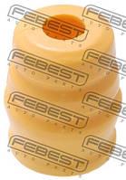 Отбойник заднего амортизатора  (kia cerato ii 2008-) (производство Febest ), код запчасти: KDCERR