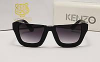 Женские солнцезащитные очки Kenzo 3123