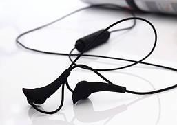 Беспроводная стерео Bluetooth гарнитура Sports.HD BT-5