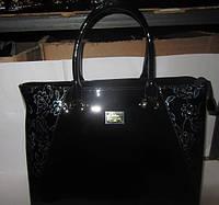 Практичная женская сумка BS-08, фото 1