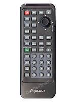 Пульт для Prology MDN-1750T