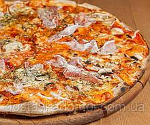 """Пицца """"Лигурия"""""""