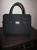 Качественная женская сумка 2016