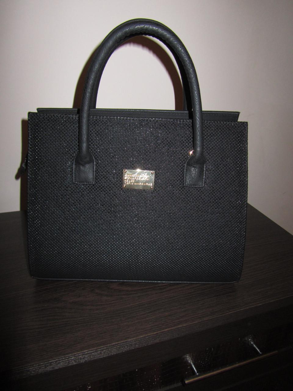 15f726de2872 Качественная женская сумка 2018 - Интернет-магазин