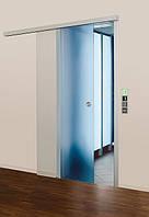 Привод Электро-Магнитный для Автоматических Раздвижных Дверей Dorma Magneo