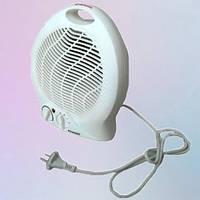 Тепловентилятор электрический