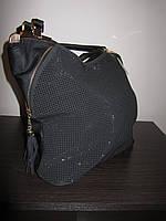 Красивая и качественная женская сумка 2016