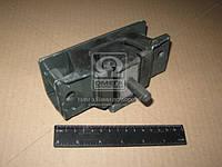 Подушка двигателя FIAT (пр-во Ruville)