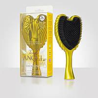 Расческа Tangle Angel. Gorgeous Gold