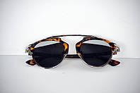 Женские солнцезащитные очки , фото 1
