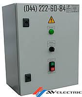 Ящик управления Я5110-3874