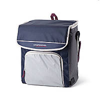 Термосумка Campingaz Cooler Foldn Cool Classic 20L
