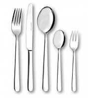 Набор столовых приборов BERGHOFF Cosmo 1230351 на 6 персон (нерж. сталь, 30 предметов)