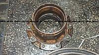 375-3103007-01 Ступица колеса УРАЛ