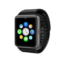 Смарт часы Smart Watch GT 08 Black Original