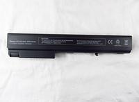 Аккумулятор HP NC8240 NX7300 NX8200 NW9400 HSTNN-CB30 HSTNN-DB11 HSTNN-DB29 HSTNN-DB30 HSTNN-LB30 HSTNN-OB06