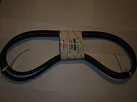 Ремень навесного оборудования. (компл. из 2х шт) (производство MITSUBISHI ), код запчасти: 1340A032