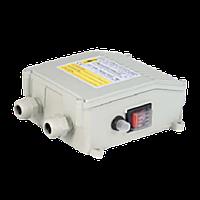 Пульт управления для глубинного насоса Optima 0.37кВт