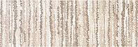 Декор Керабен Браселет Браун 240*690 Keraben Bracelet Brown плитка стеновая для ванной,гостинной.