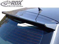 RDX Спойлер на крышу TOYOTA Auris